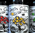 Severn Cider bottle labels.png