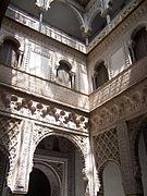 Sevilla2005Julio 015.jpg