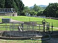 Sewage Works, Thornford - geograph.org.uk - 452852.jpg