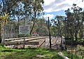 Seymour Old Goulburn Bridge 006.JPG