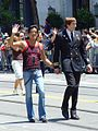 Sf2006pride-Firefighters couple.jpg