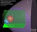 Sfera-tangente-sfera-e-triedro.jpg