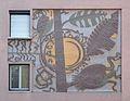 Sgraffiti Four Seasons, Oktaviangasse 18, Liesing - 02.jpg