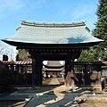 Shōfuku-ji.jpg