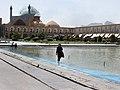 Shah Mosque - 3.jpg