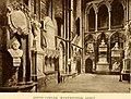 Shakespeare's England (1910) (14781218645).jpg