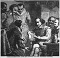 Shakespeare and Jonson at the Mermaid Tavern.jpg