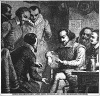 Shakespeare and Jonson at the Mermaid Tavern.jpg