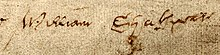 Shakespeare signature 6.JPG