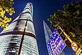Shanghai ^24 (Explored) - Flickr - Franck Michel .jpg