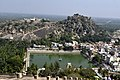 Sharavanabelgola View from top (2).jpg