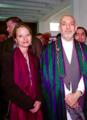 Sharon Miller & Hamid Karzai.png