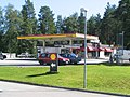 Shell petrol station in Ähtäri.jpg