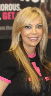 Shelley Lubben in 2011.jpg