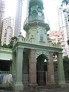 Shelley Street Temple1.JPG