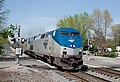 Shenandoah Junction, WV - Ridge Road - Amtrak (4511496091).jpg