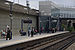 Shepherd's Bush railway station MMB 04.jpg