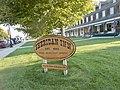 Sheridan Inn 05.jpg