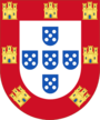 Shield of the Kingdom of Portugal (1481-1910).png