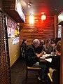 Shige Sushi and Izakaya - Stierch - March 2019 06.jpg