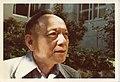 Shiing-shen Chern 1977 (bordered).jpg