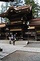 Shimosuwa, Suwa District, Nagano Prefecture 393-0000, Japan - panoramio (10).jpg