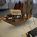Ship model E284 mg 8648.jpg