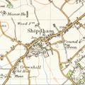 Shipdhammap 1946.png