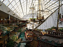 Ships inside the WEM.jpg