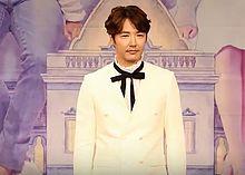 Shopaholic Louis Yoon Sanghyun.jpg
