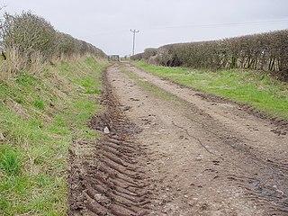 Kelsick A hamlet in Cumbria, England