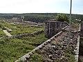 Shumen Fortress 002.jpg