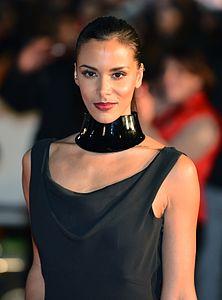 Shy'm NRJ Music Awards 2014.jpg