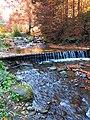 Shypit waterfall (Oct 2018) 1.jpg