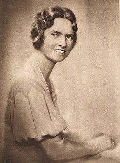 Princess Sibylla of Saxe-Coburg and Gotha Swedish princess