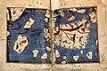 Sicilia-Idrisi1154-XIIIsec.jpg