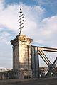 Side View of Puente Calixto Garcia.jpg