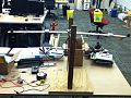 Side View of Seesaw with Arduino Uno, Motors, ESC's, and Wiring.JPG