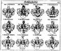 Siebmacher 1701-1705 E122.jpg