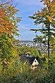 Siegen - panoramio (8).jpg