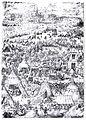 Siegeofvienna-1529.jpg