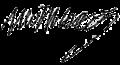 Signatur Anne de Montmorency.PNG
