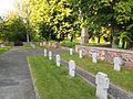 Silenieku brāļu kapi (4).jpg
