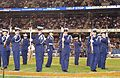 Silent Drill Team performs at Chicago Bears game 120818-G-PL299-072.jpg
