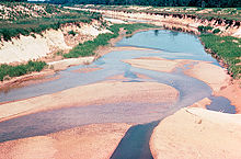 Siltation or Sedimentation.jpg