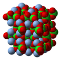 Silver-chlorate-3D-vdW.png