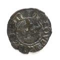 Silvermynt, medeltida - Skoklosters slott - 109751.tif