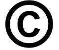 Simbolo C.jpg