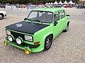 Simca 1000 Rallye 02.jpg