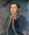 Simon Heinrich Sack.tif